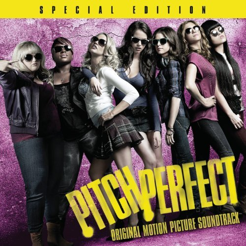 Pitch Perfect O.S.T. Pitch Perfect O.S.T.