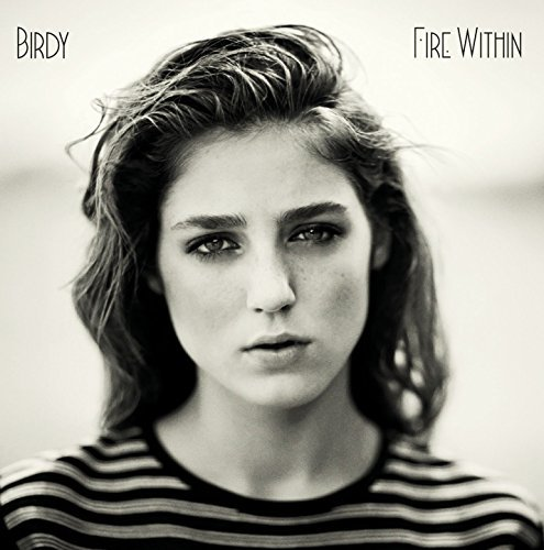 Birdy Fire Within