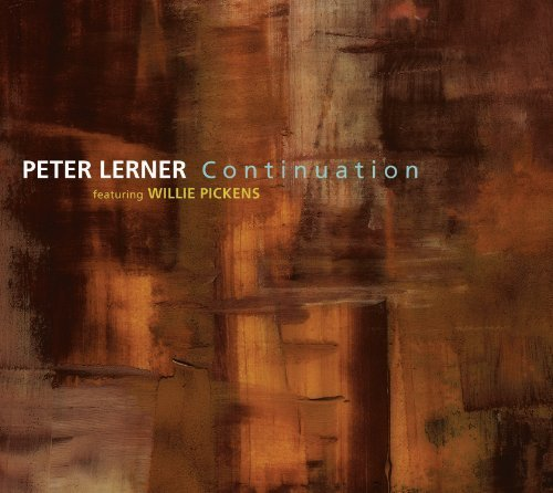 Peter Lerner Continuation