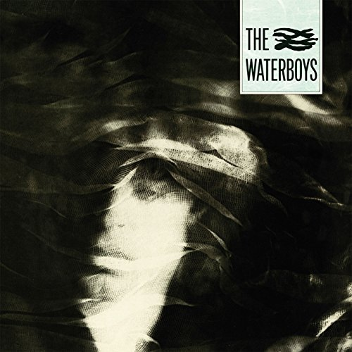 Waterboys Pagan Place