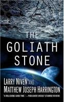 Larry Niven The Goliath Stone