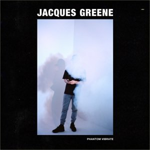Jacques Greene Phantom Vibrate [12'' Ep] Download