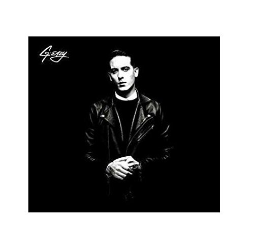 G Eazy These Things Happen