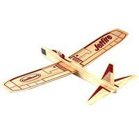 Toy Jetfire Single Glider Polybag