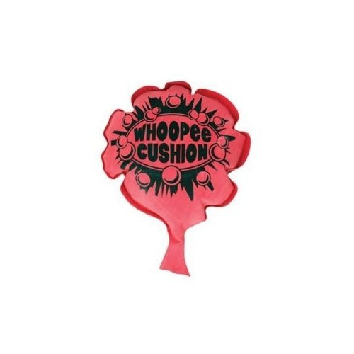 Schylling Whoopee Cushion