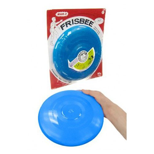 Schylling Frisbee Vintage