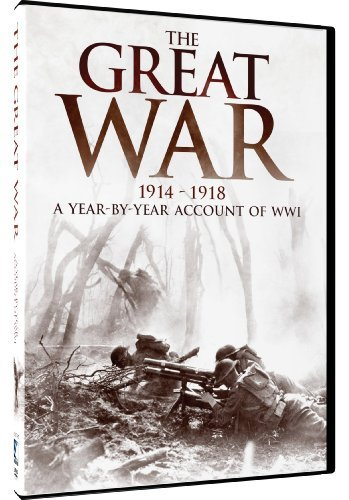 Great War Great War