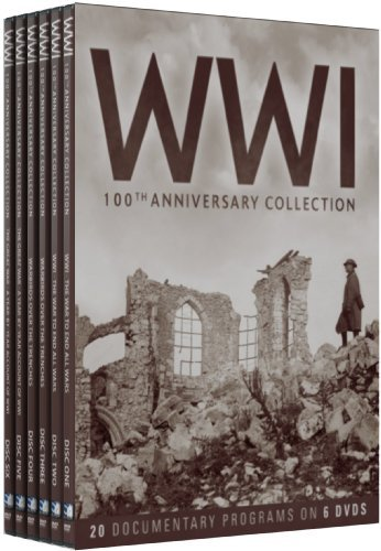 Ww1 100th Anniversary Collecti Ww1 100th Anniversary Collecti