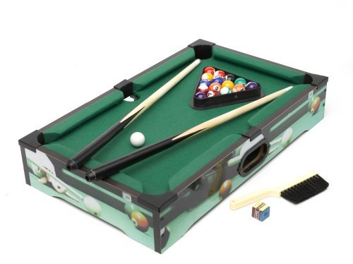 Toy Table Game Pool Table