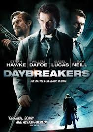 Day Breakers