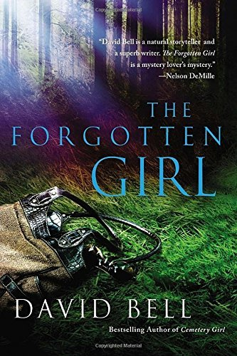 David Bell The Forgotten Girl