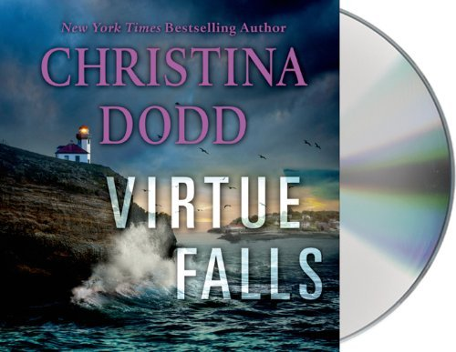 Christina Dodd Virtue Falls