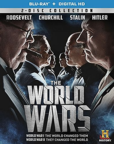 World Wars World Wars