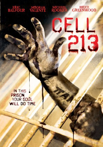 Cell 213 Cell 213 R