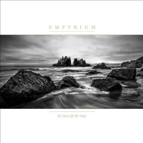 Empyrium Turn Of The Tides