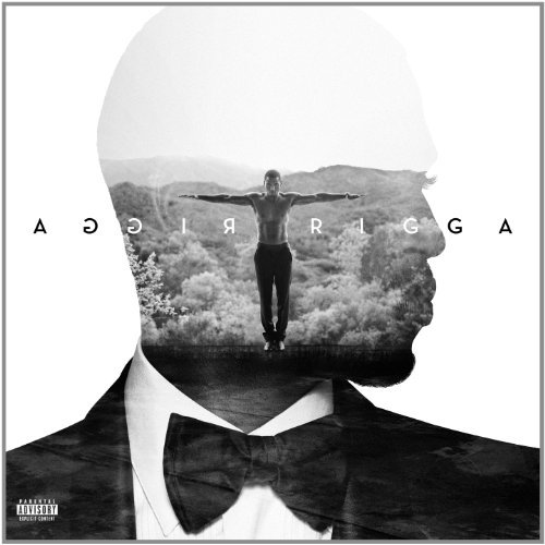 Trey Songz Trigga Deluxe Explicit Version