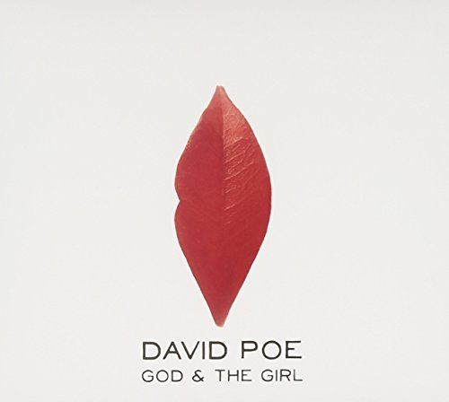David Poe God & The Girl