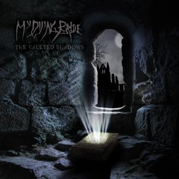 My Dying Bride Vaulted Shadows