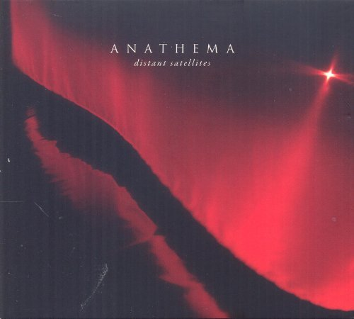 Anathema Distant Satellites
