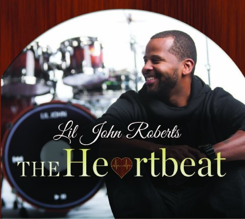 John Roberts The Heartbeat