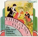 Palm Court Theatre Orchestra Puttin' On The Ritz Godwin Palm Court Theatre Orch