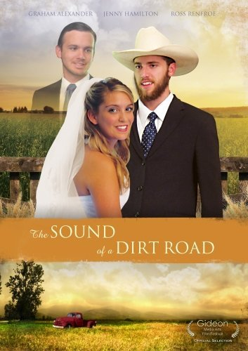 Sound Of A Dirt Road Sound Of A Dirt Road Nr