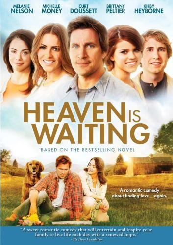 Heaven Is Waiting Heaven Is Waiting Nr