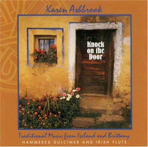 Karen Ashbrook Knock On The Door