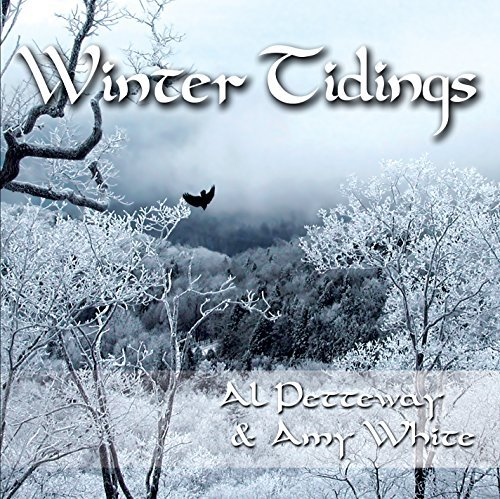 Al & Amy Petteway Winter Tidings