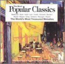 New York Theatre Symphony Orch Treasured Melodies Vol. 1 New York Theatre So