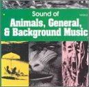 Sound Effects Animals Backround Music
