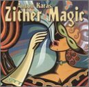 Anton Karas Zither Magic