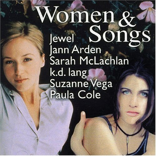 Women & Songs Women & Songs