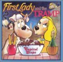 Capitol Steps First Lady & The Tramp