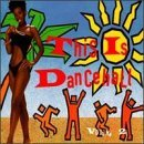This Is Dancehall Vol. 2 This Is The Dance Hall Griffiths Paul Johnson Ravon This Is Dancehall