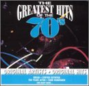 Greatest Hits Of The 70's Vol.4 Greatest Hits Of The 70's