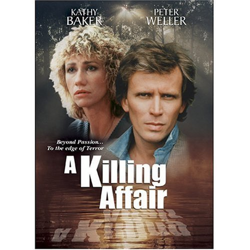 Killing Affair Stockwell Montgomery Simpson Pg