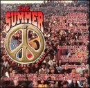 Summer Of Peace Love & Musi Vol. 2 Starr Blue Cheer Cowsills Summer Of Peace Love & Music