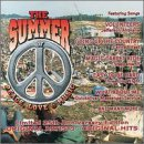 Summer Of Peace Love & Musi Vol. 3 Spirit Mountain Band Winter Summer Of Peace Love & Music