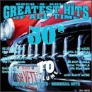 Rock 'n Roll's Greatest Hit Vol. 10 50's Fleetwoods Baxter Domino Rock 'n Roll's Greatest Hits O
