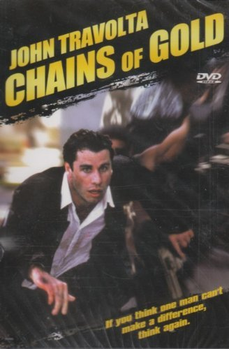 Chains Of Gold Travolta John