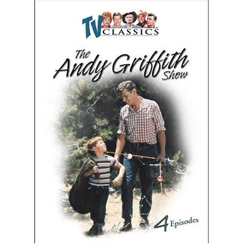 Andy Griffith Show Vol. 3 Clr Nr