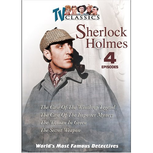 Worlds Most Famous Detectives Worlds Most Famous Detectives Nr