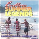 Endless Summer Legends Vol.1 Endless Summer Legends