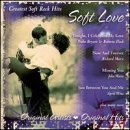 Soft Love Vol. 3 Soft Love Soft Love