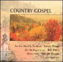Best Of Country Gospel Vol. 3 Best Of Country Gospel Best Of Country Gospel
