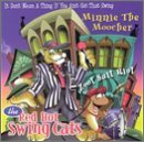 Red Hot Swing Cats Vol. 2 Red Hot Swing Cats
