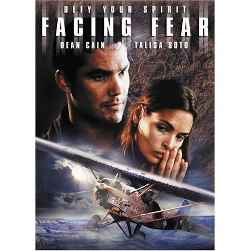 Facing Fear Cain Soto Clr Pg