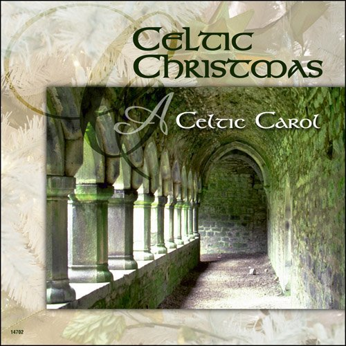 Celtic Christmas Celtic Christmas