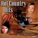 Hot Country Hits Vol. 5 Hot Country Hits Kershaw Diamond Rio Bogguss Hot Country Hits